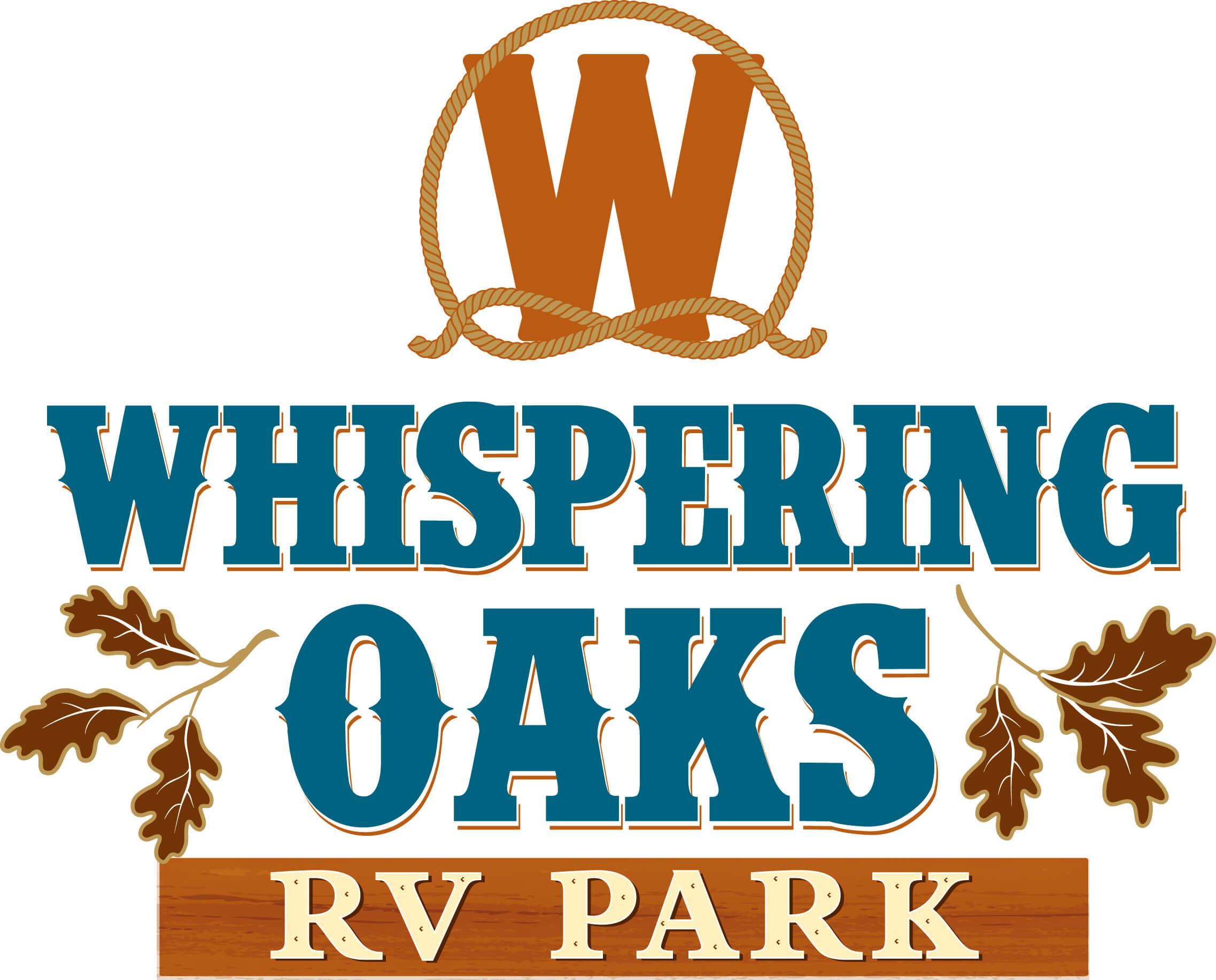 Whisperoak1
