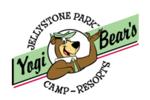 Thumb yogi bear s jellystone park campground logo