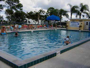 Mcu104 3 pool 203 1a
