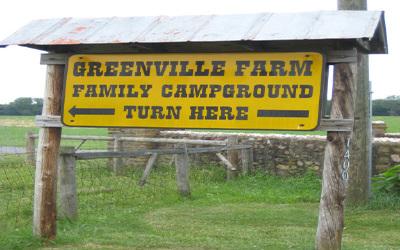 Image result for greenville farm haymarket
