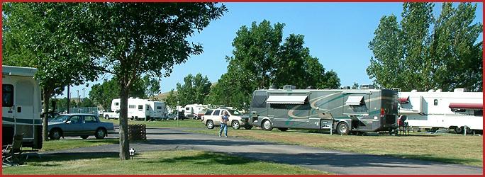 Mx0107 2 campingsites