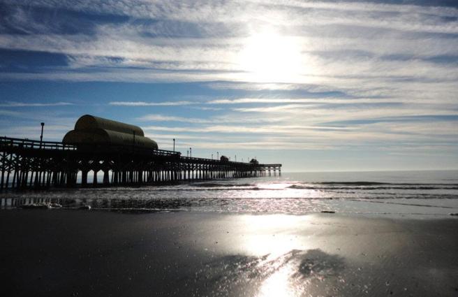 Mx0029 2 beach