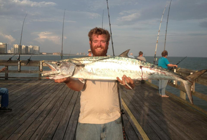 Mx0029 4 fishing