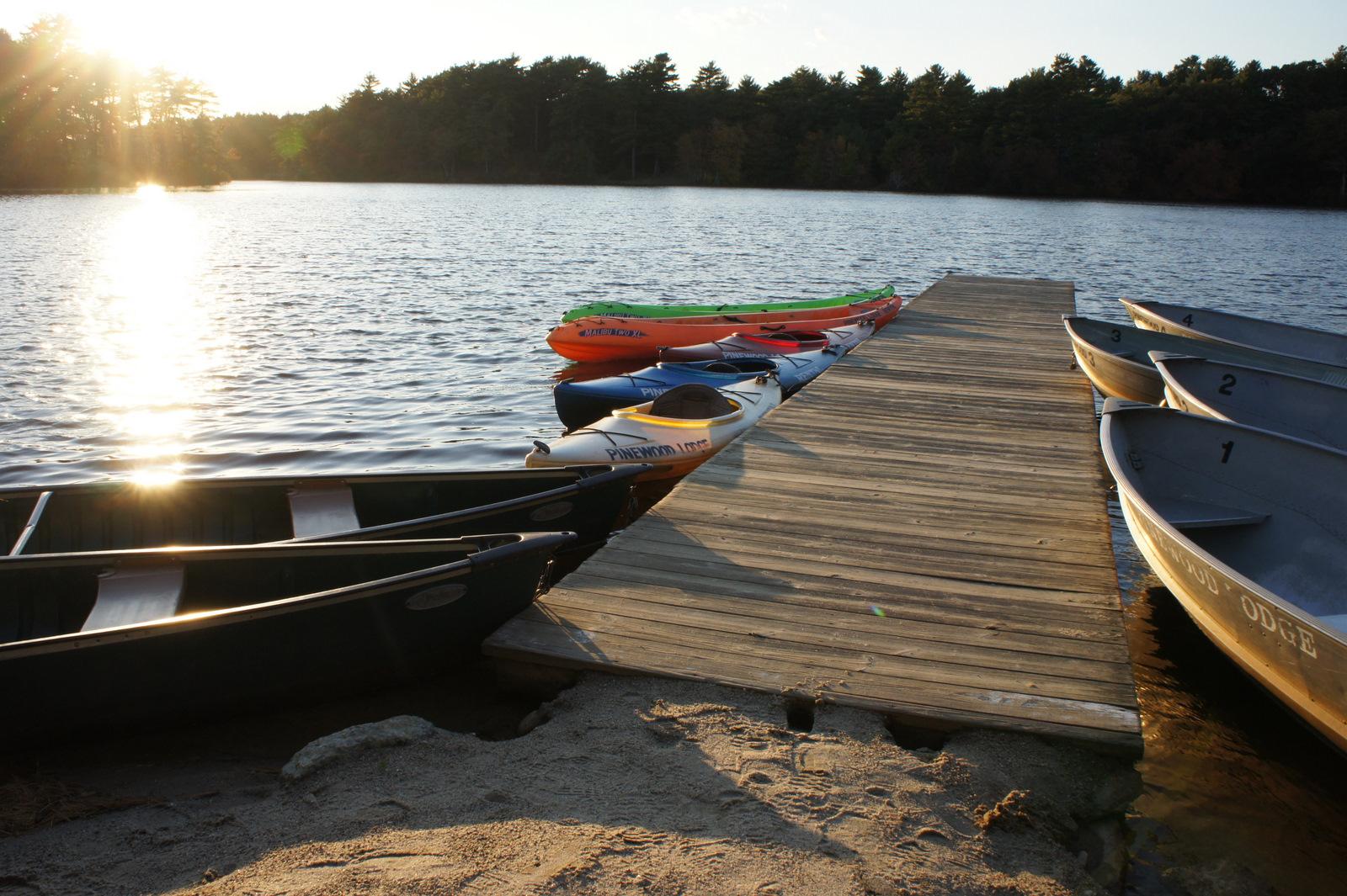 Mcu400 5 boat rentals