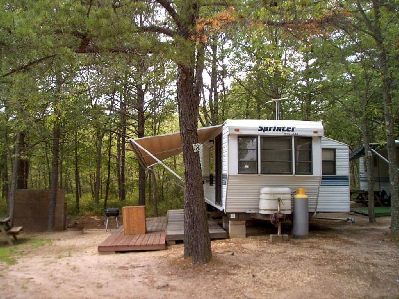 Mx0116 1 camper