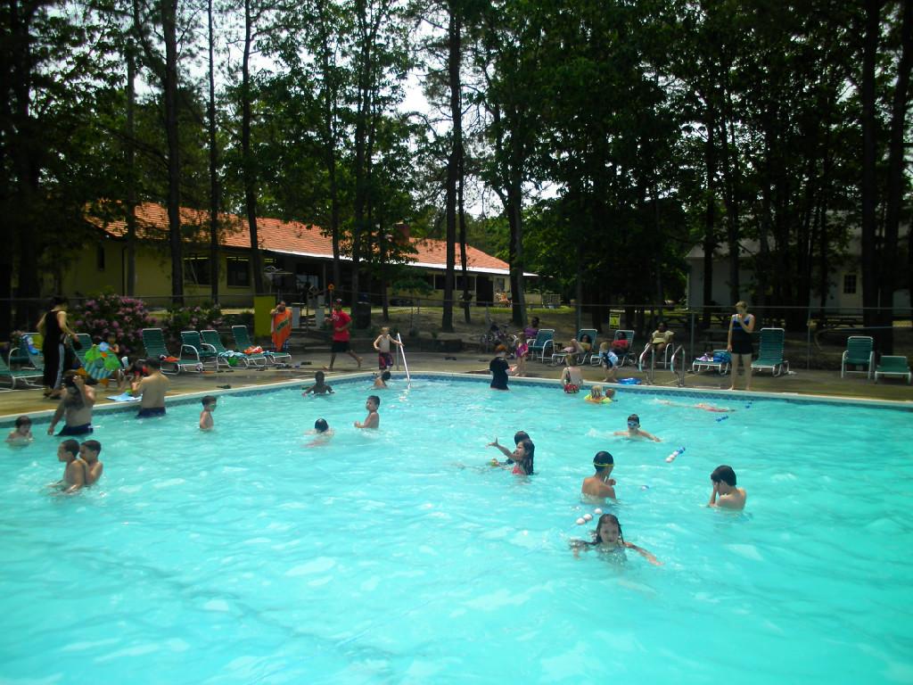 Mx0116 3 pool