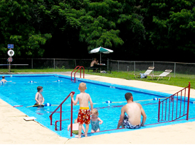 Mx0042 4 pool