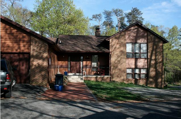 Mx0050 2 cottages