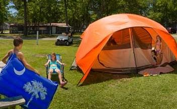 Mx0124 3 tenting