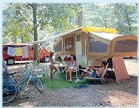 Mx0136 2 tent
