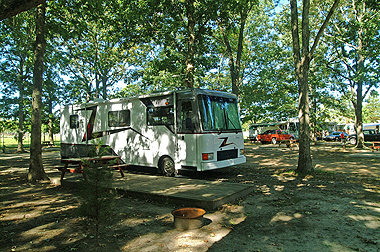 Mx0073 2 rv sites