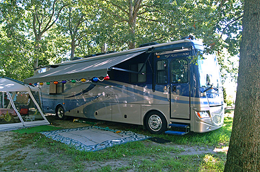 Mx0073 3 rv site 3