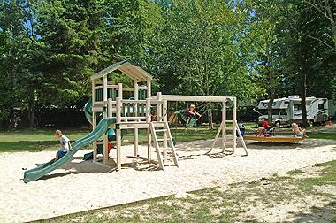 Mx0073 4 playground