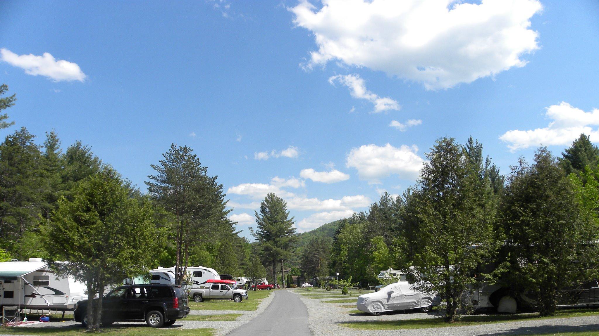 Mx0140 2 campground