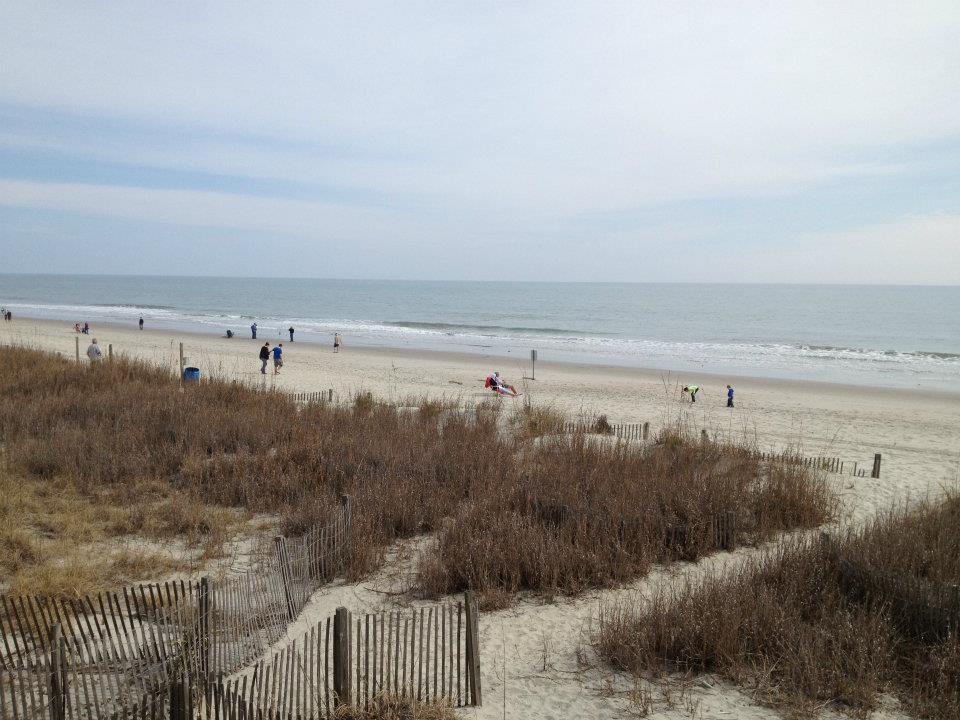 Mx0142 3 beach