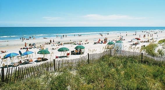 Mx0156 3 beach