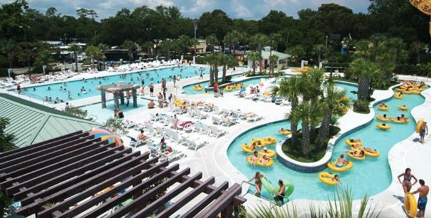 Mx0156 4 pools
