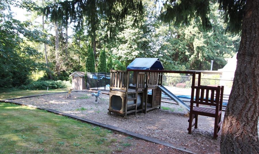 Mcu103 4 playground