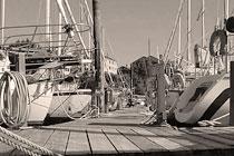 Mb2267 2 docks