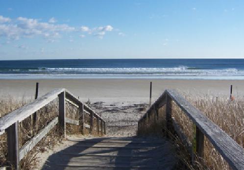 Mc1998 1 beachview