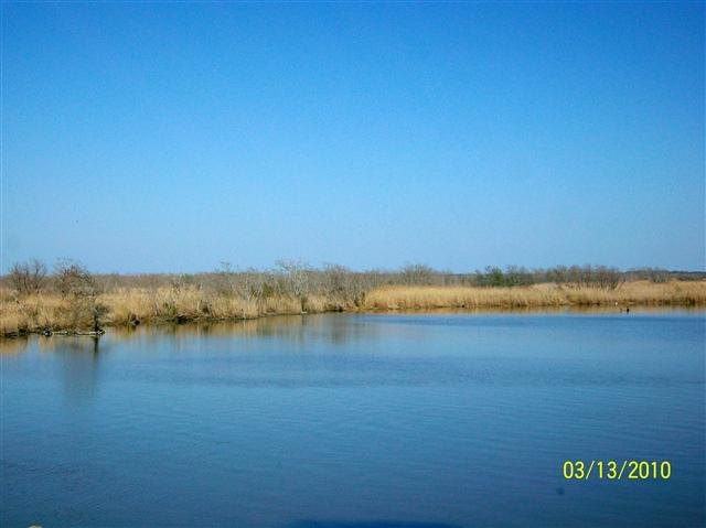 Lost River RV Park Mb2241 2 Lostriver