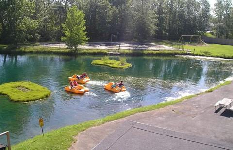 Mx0197 3 paddleboats