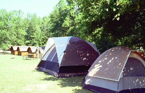 Mx0197 4 tent