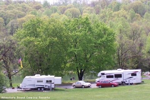 Mb1577 1 large rv sites