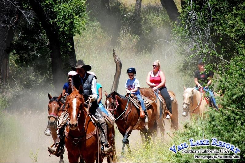 Mc2022 3 horseriding2