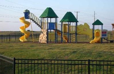 Mc1457 4 playground