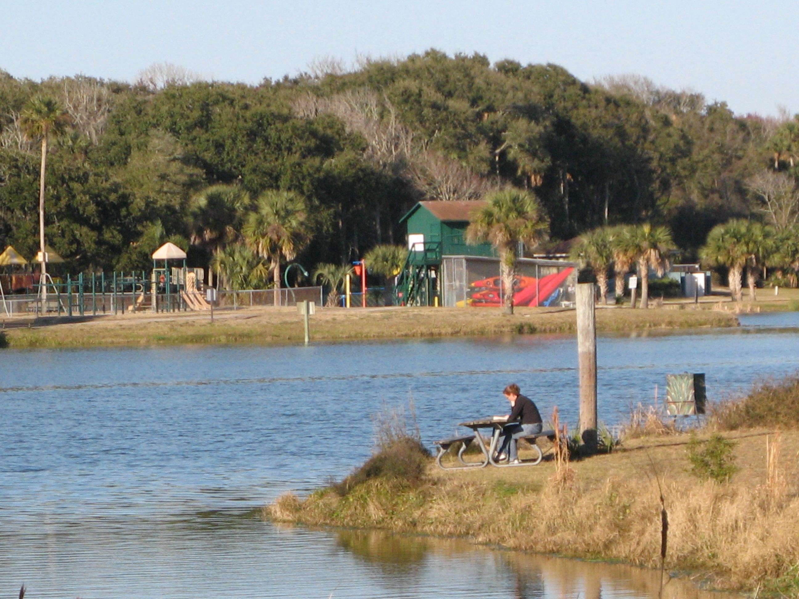 Mcu368 3 lake