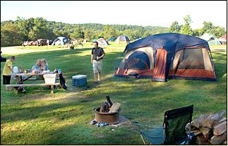 Mc1769 1 tents