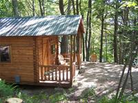 Mcus29 3 cabin