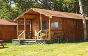 Mcus29 4 cabin2