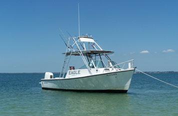 Mc2137 5 boating