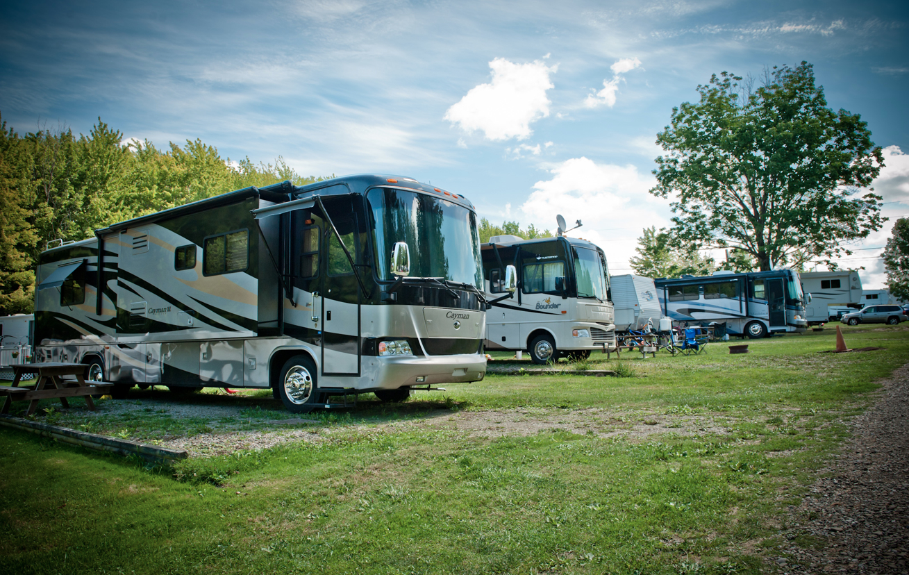 Mb2301 1 large rv sites