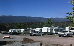 Mb2304 1 mountainspark