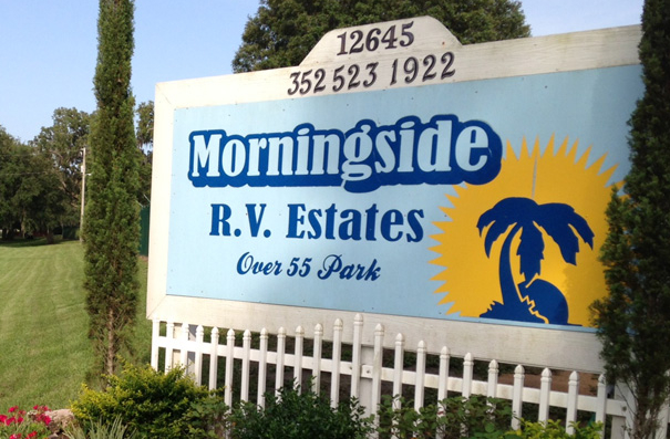 Mb2320 1 welcome to morningside