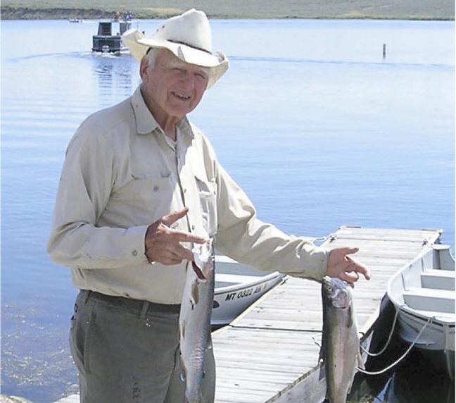 Mc2144 3 fishing main