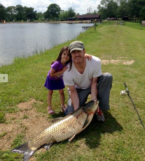 Mc1664 3 fishing