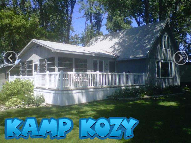 Mb2359 5 cottage