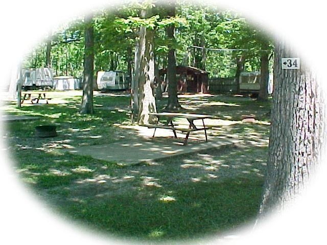 Mb2361 1 campsites2