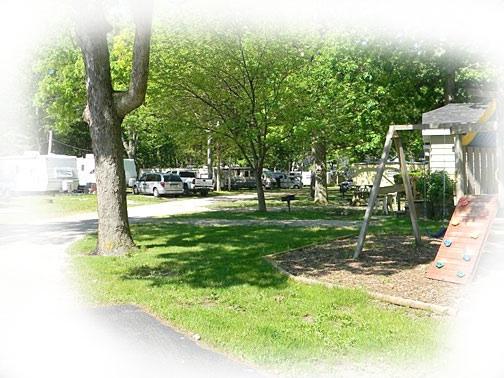 Mb2361 3 campsites3