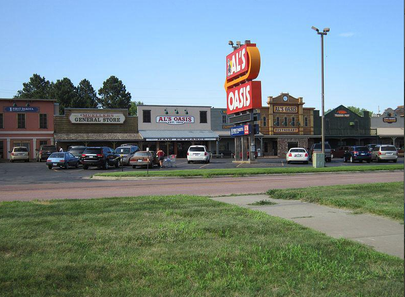 Mx9988 5 stores