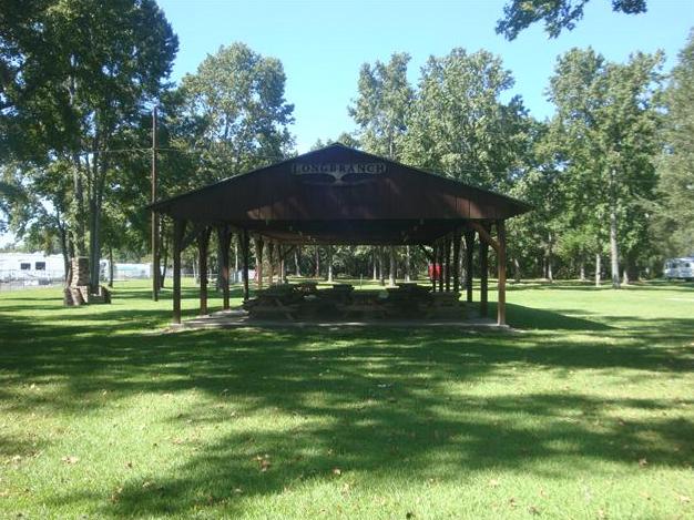 Mx9986 2 picnicshelter