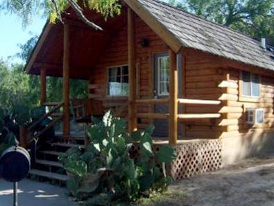 Mb2305 1 cabin