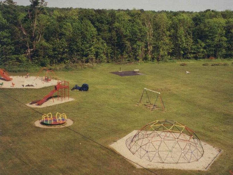 Mb2415 3 playground