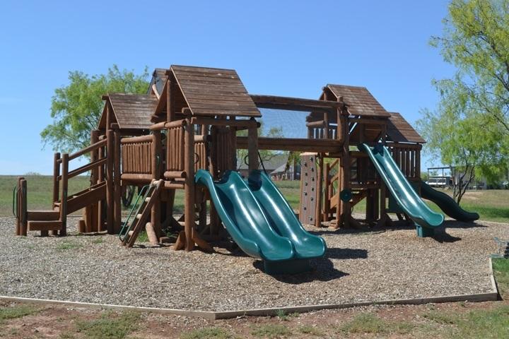 Yogi Bear S Jellystone Park Wichita Falls Bookyoursite