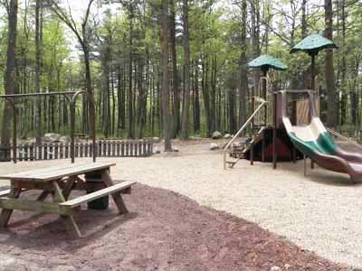 Mb2424 4 playground
