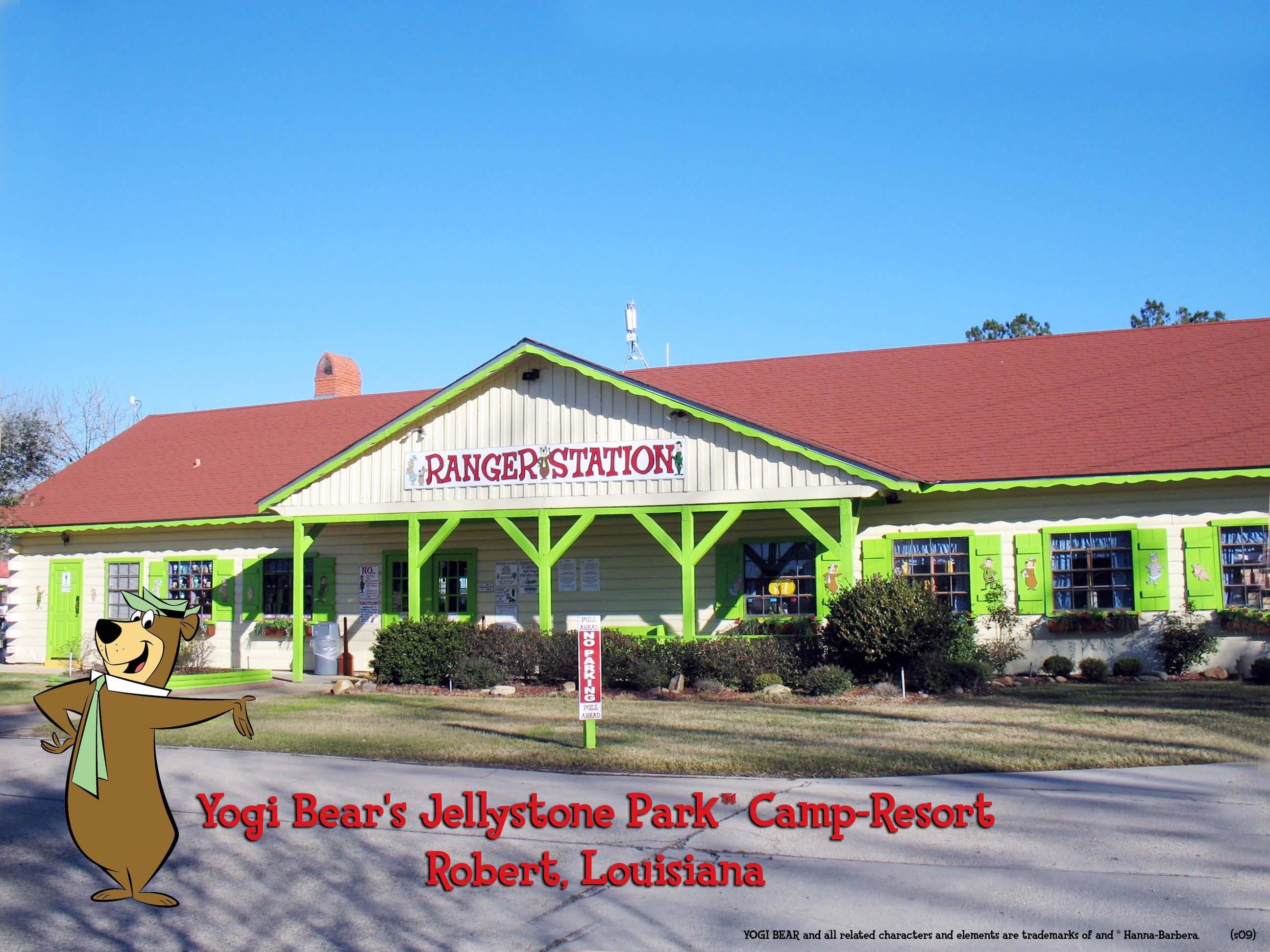 Mc1106 2 robert ranger station